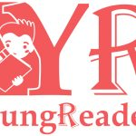 YoungReaders